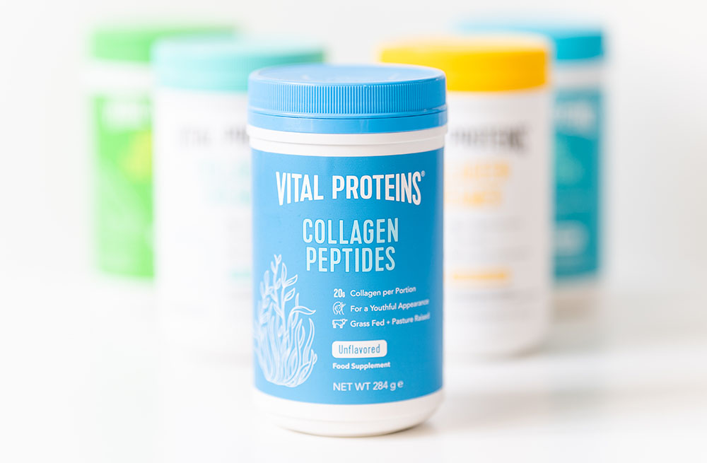collageenpoeder-vital-proteins-peptides