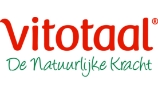 Vitotaal logo