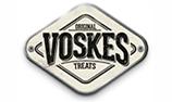 Voskes logo