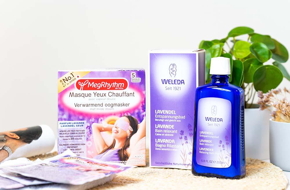 weleda-lavendel-oogmasker