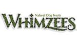 Whimzees logo