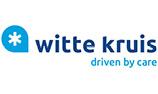 Witte Kruis logo