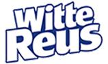 Witte Reus logo