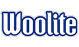 Woolite logo