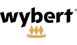 Wybert logo