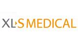 XLS Medical logo