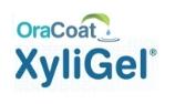 Xyligel logo