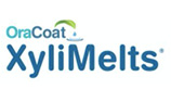Xylimelts logo