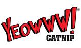 Yeowww logo