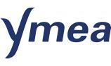 Ymea logo