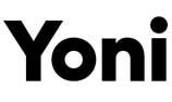 Yoni logo