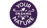 Your Organic Nature logo
