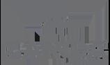 Zarqa logo