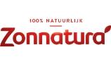 Zonnatura logo