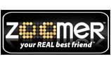 Zoomer logo