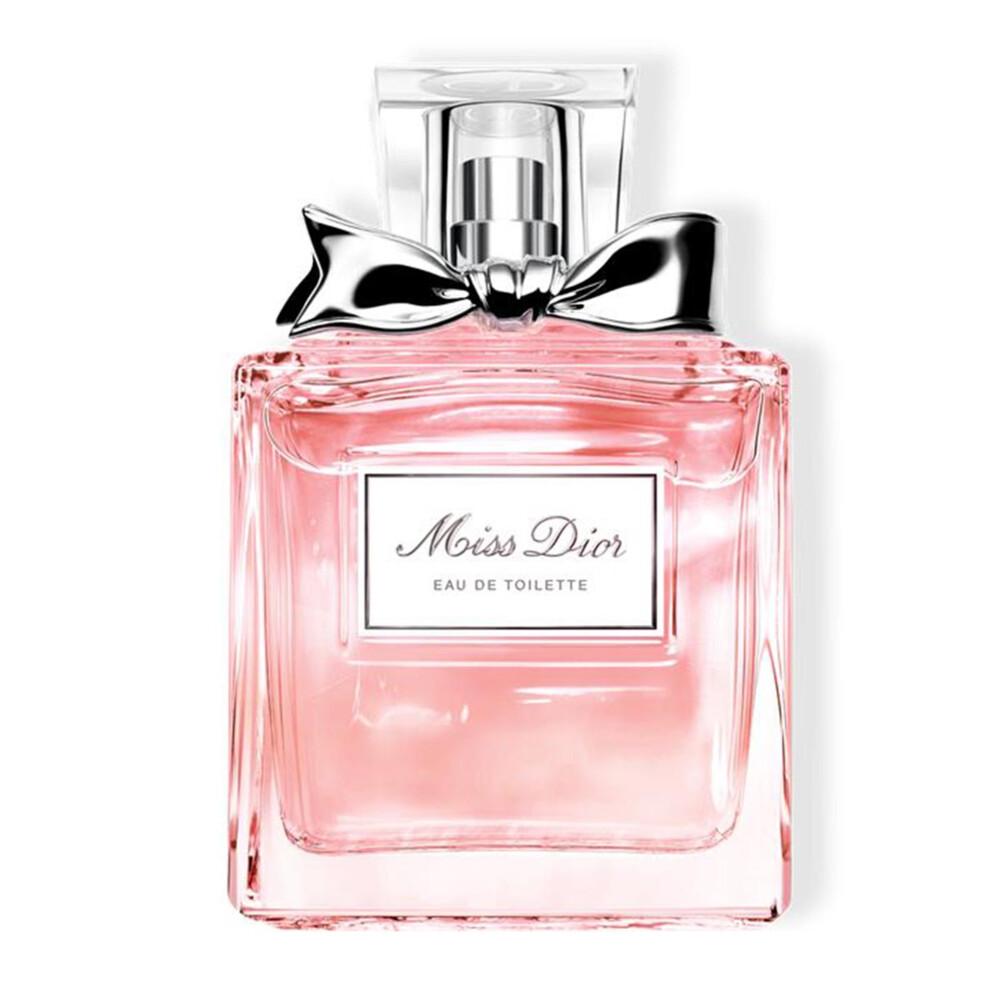 Productafbeelding van Dior Miss Dior Eau de Toilette Spray 100 ml