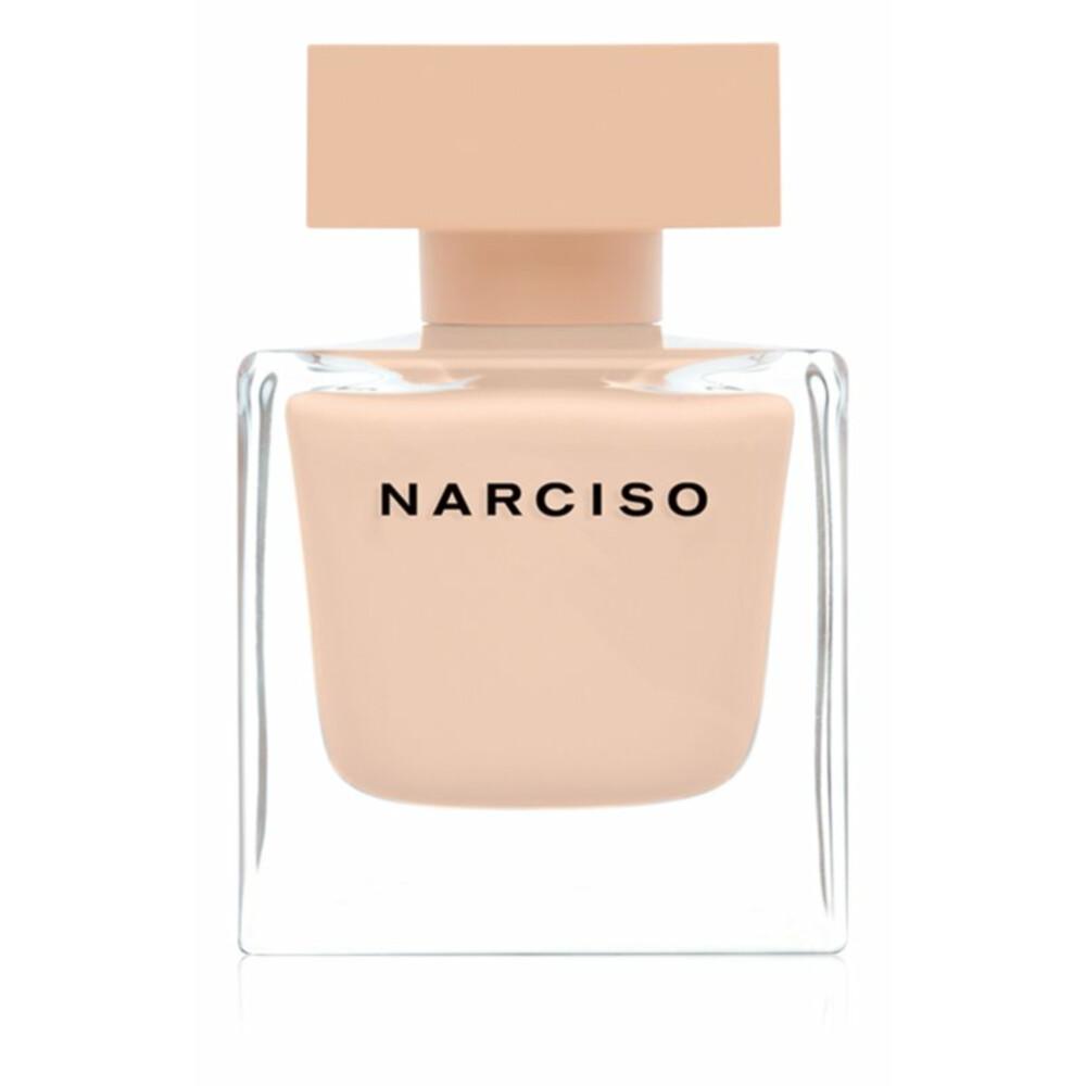 Productafbeelding van N. Rodriguez Narciso N. Rodriguez - Narciso Eau de Parfum Poudrée - 50 ML