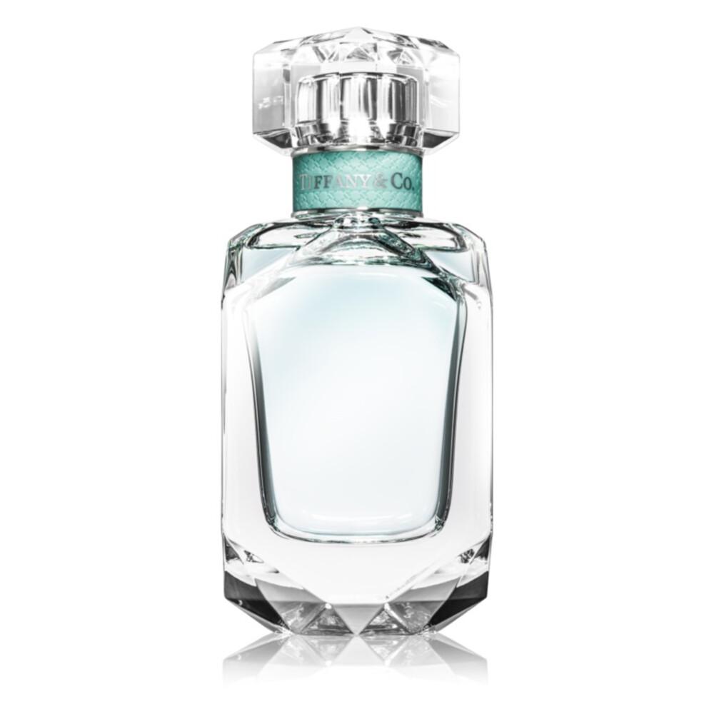 Productafbeelding van Tiffany&Co Eau de Parfum Spray 50 ml