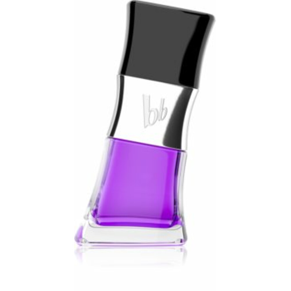 Bruno Banani Magic Woman Eau De Toilette 30ml