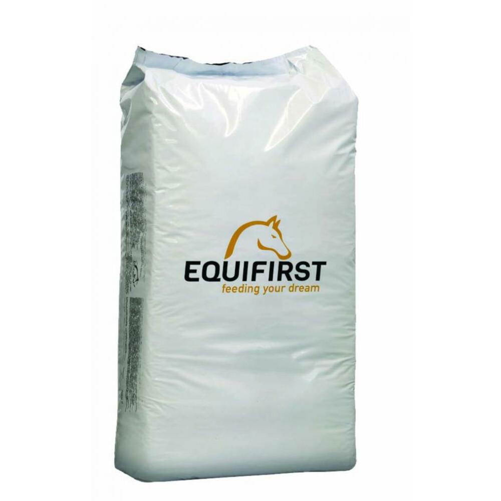 EQUIFIRST FIBRE ALL-IN-ONE #95;_20 KG
