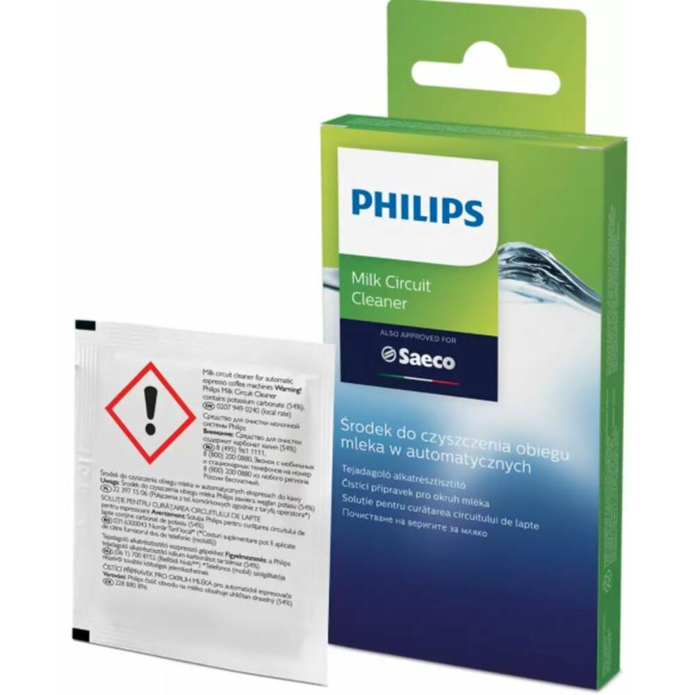 Philips reiniging CA6705-10
