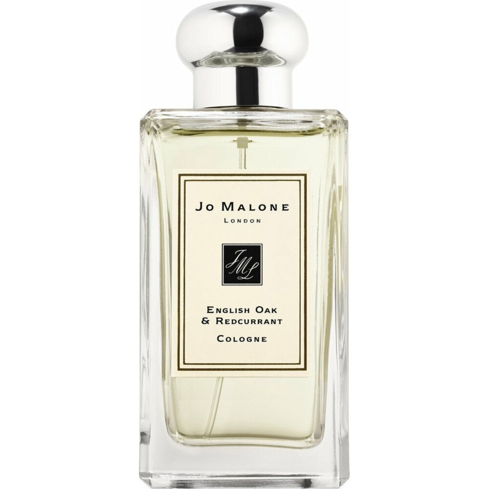 Productafbeelding van Jo Malone English Oak and Redcurrant Eau de Cologne Spray 100 ml