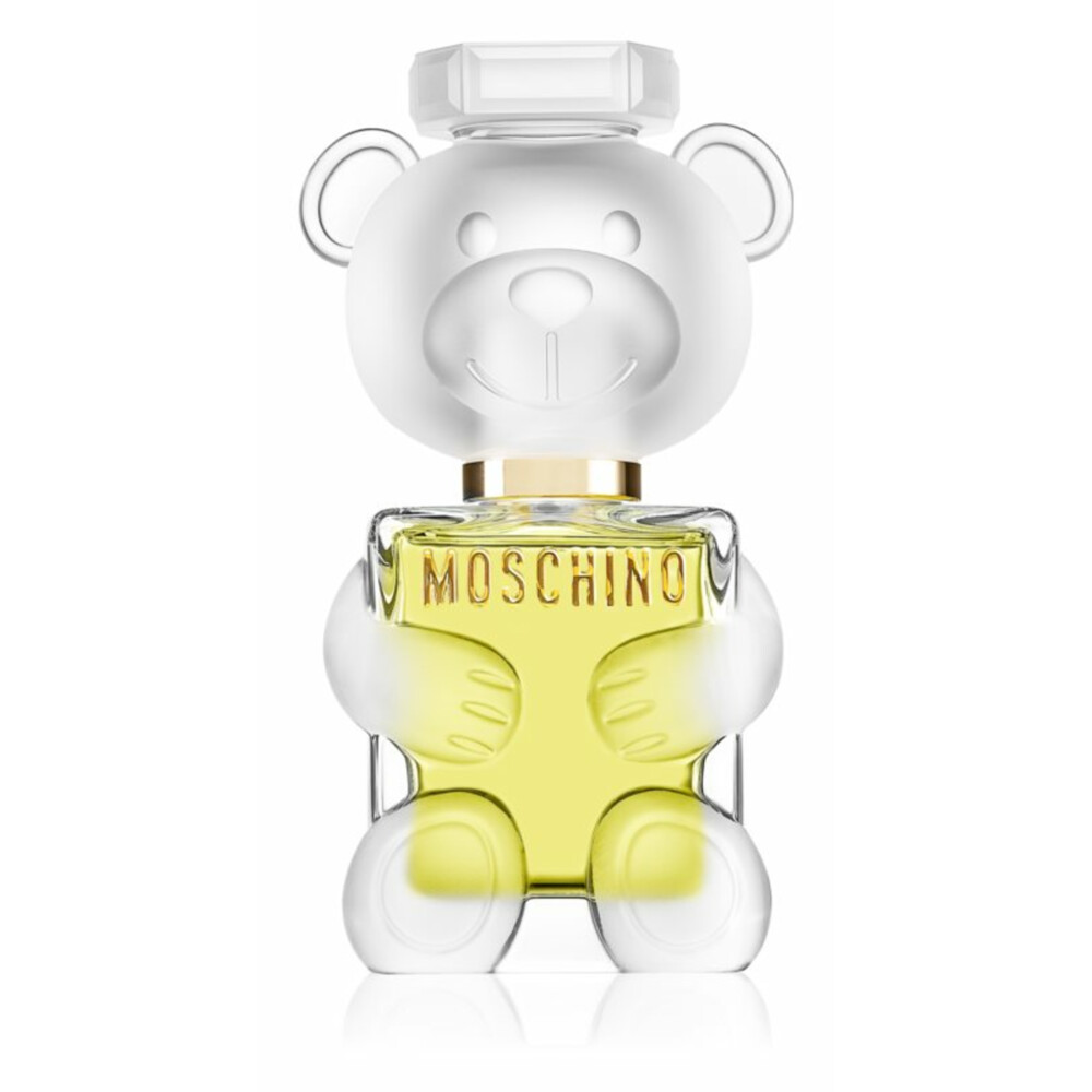 Productafbeelding van Moschino Toy 2 Eau de Parfum Spray 30 ml