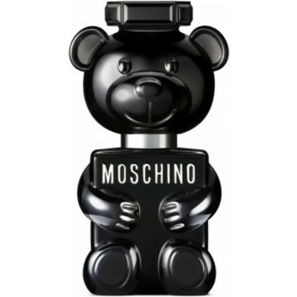 Productafbeelding van Moschino Toy Boy Eau de Parfum Spray 30 ml