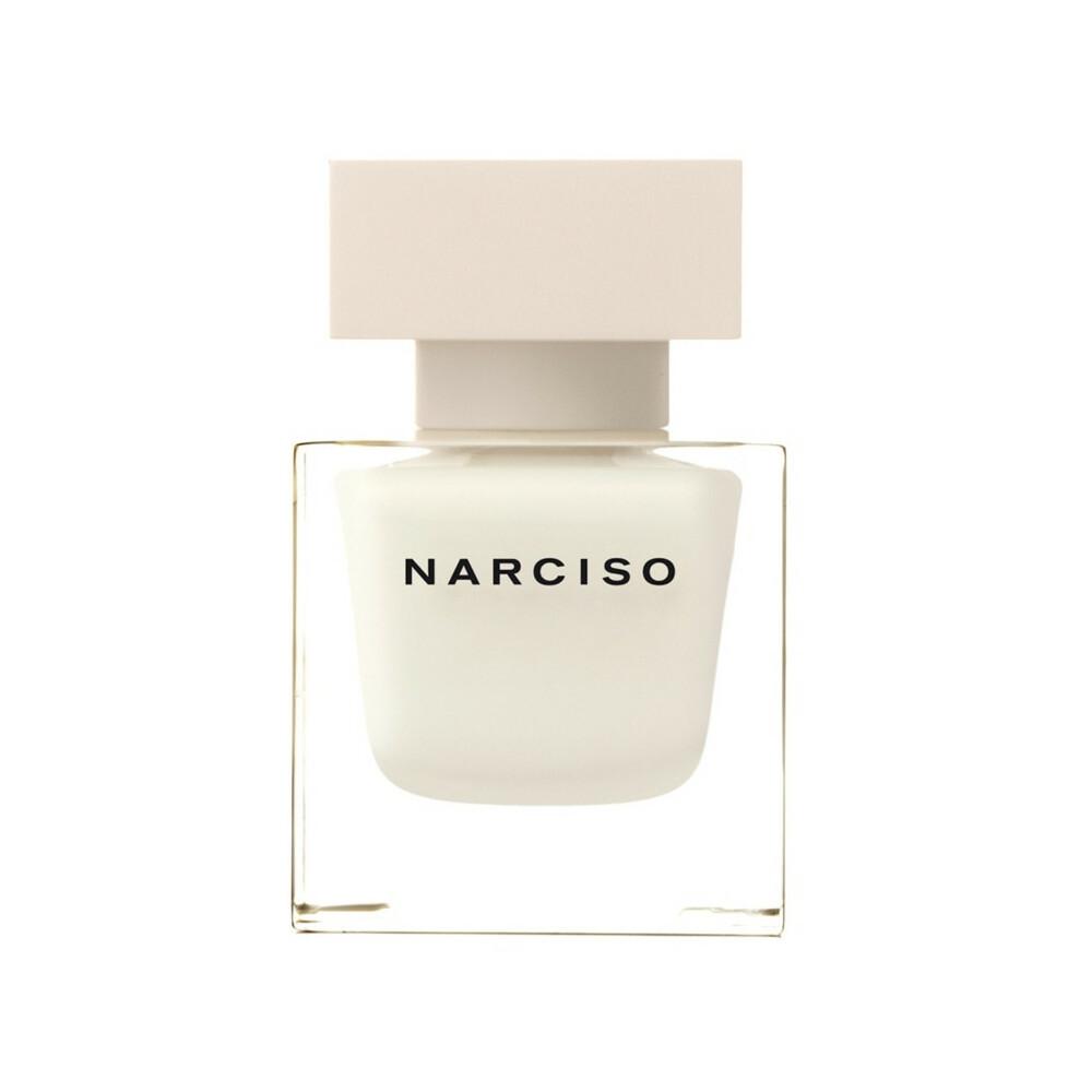 Productafbeelding van N. Rodriguez Narciso N. Rodriguez - Narciso Eau de Parfum - 30 ML