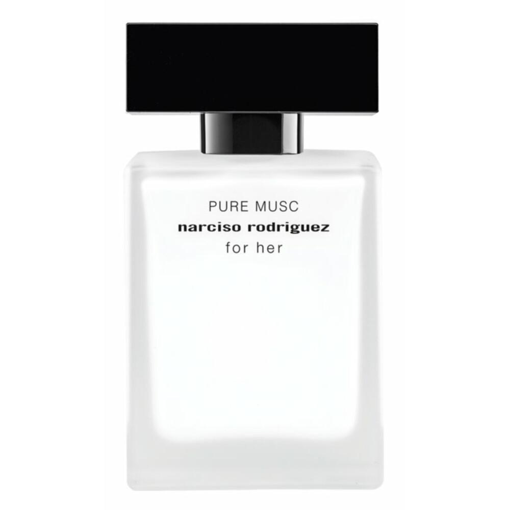 Narciso Rodriguez For Her Pure Musc Eau de Parfum (EdP) 30 ml