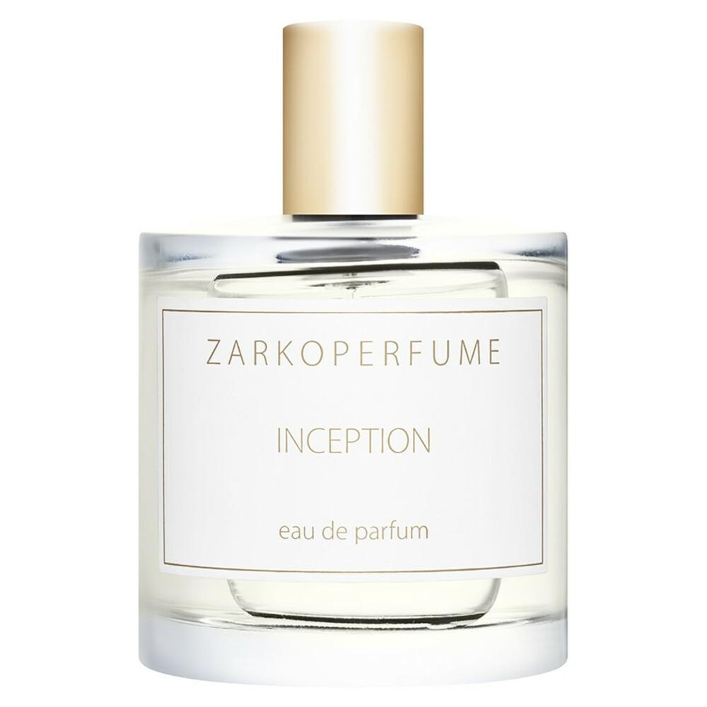 Productafbeelding van Zarkoperfume Inception Eau de Parfum Spray 100 ml