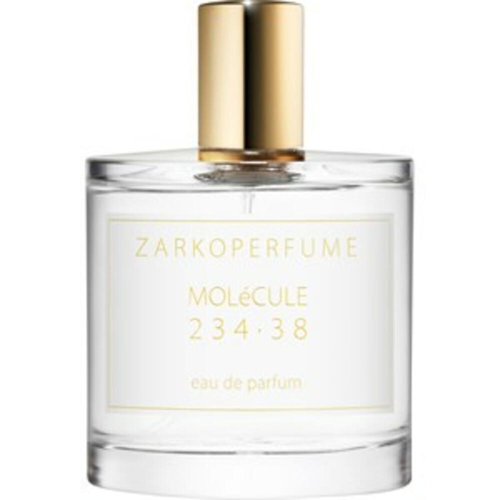 Productafbeelding van Zarkoperfume Molecule 234.38 Eau de Parfum Spray 100 ml