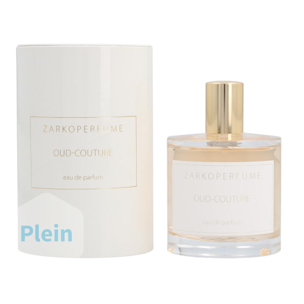 Productafbeelding van Zarkoperfume Oud Couture Eau de Parfum Spray 100 ml