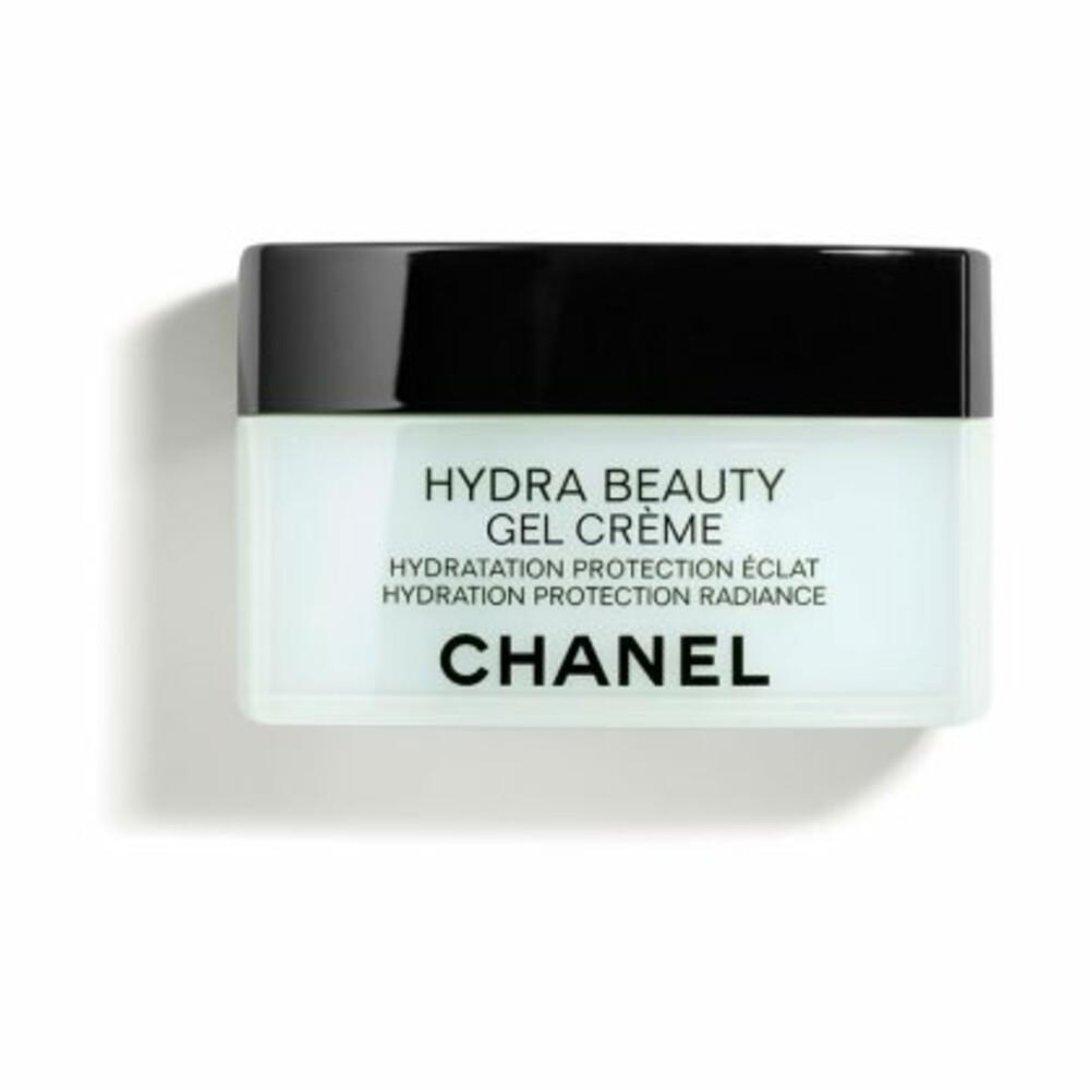 Chanel Precision Hydra Beauty Gel creme 50 ml