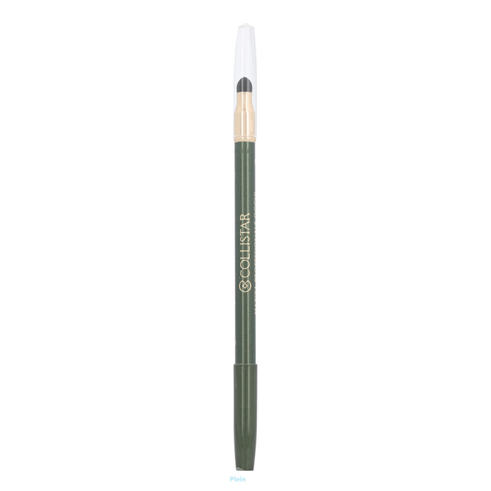 Collistar Professional oogpotlood 06 Green Forest