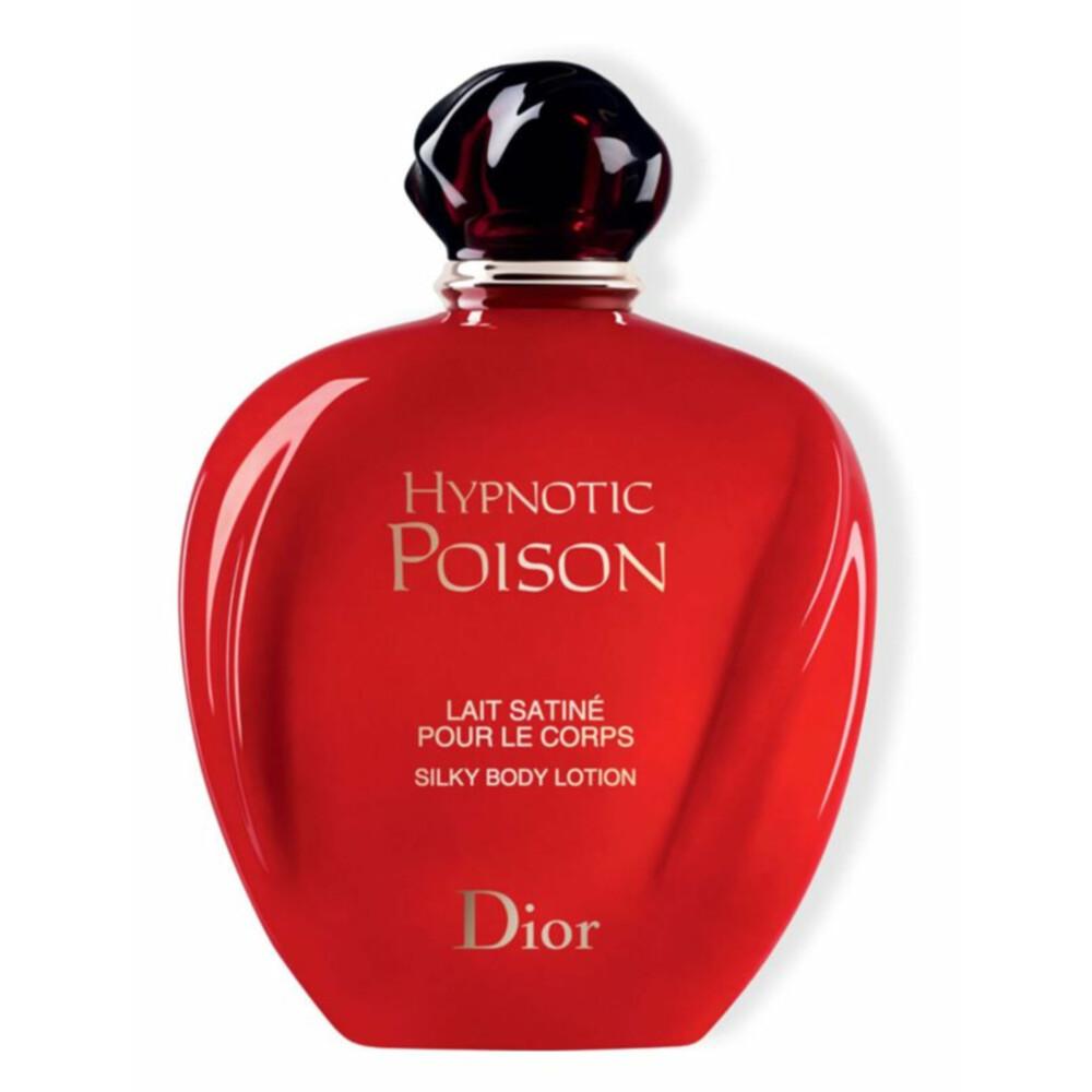 DIOR Poison Hypnotic Bodylotion 200 ml