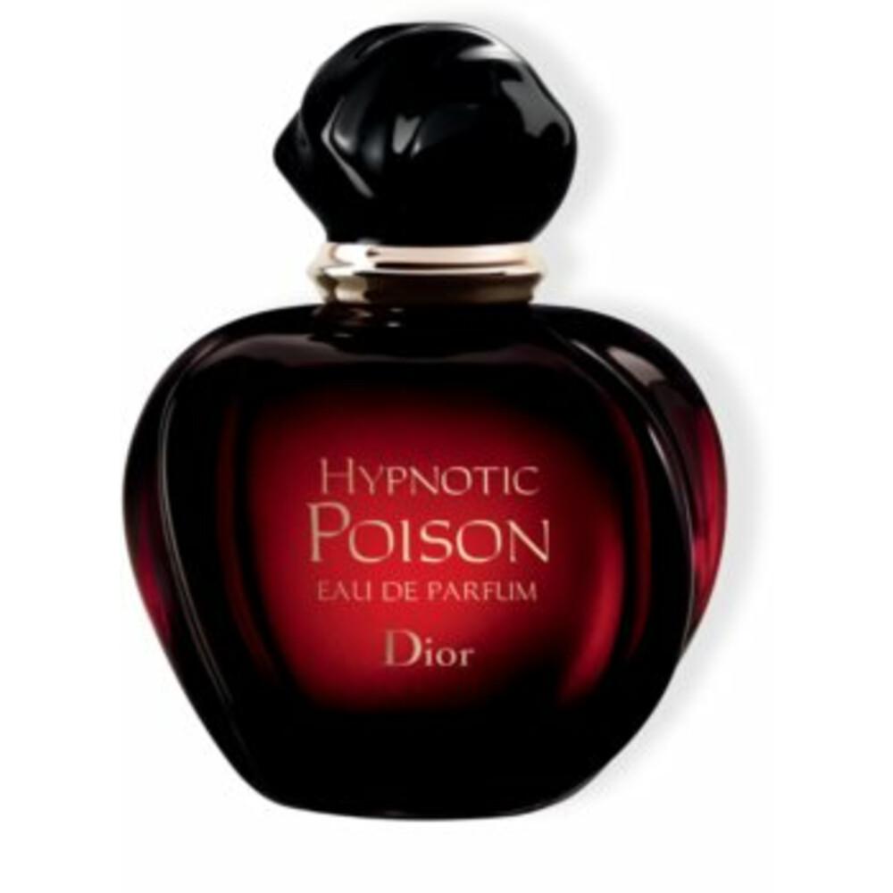 Productafbeelding van Christian Dior Hypnotic Poison Eau de Parfum Spray 50 ml