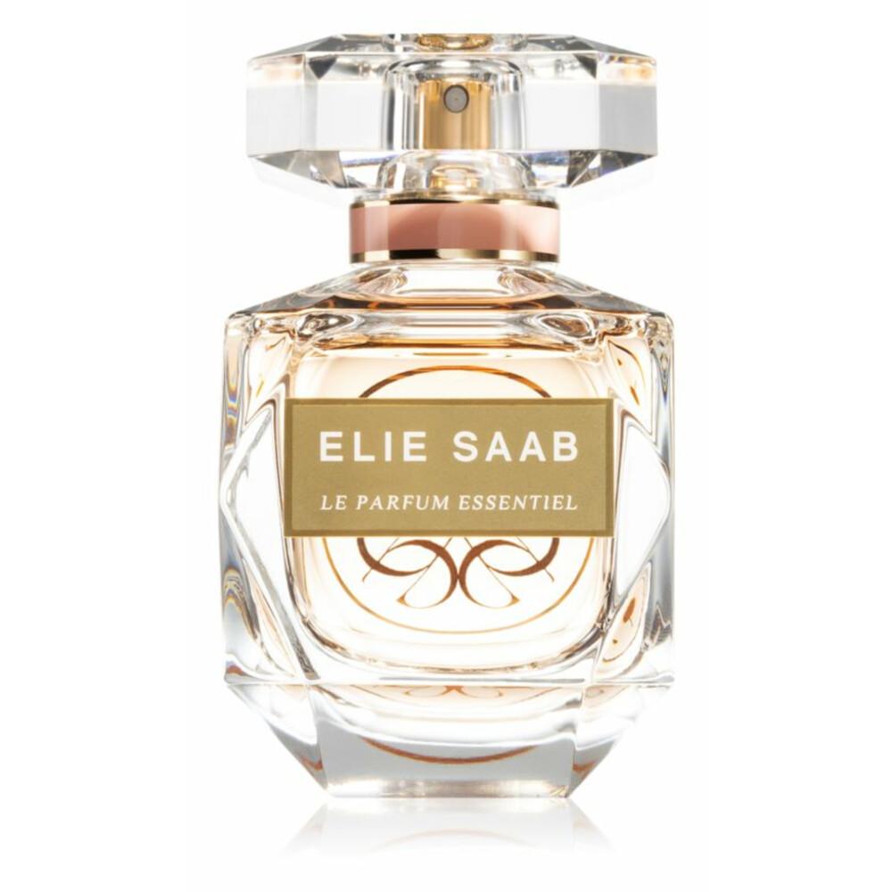 Elie Saab Le Parfum Essentiel Eau De Parfum Spray 50 Ml Plein Nl