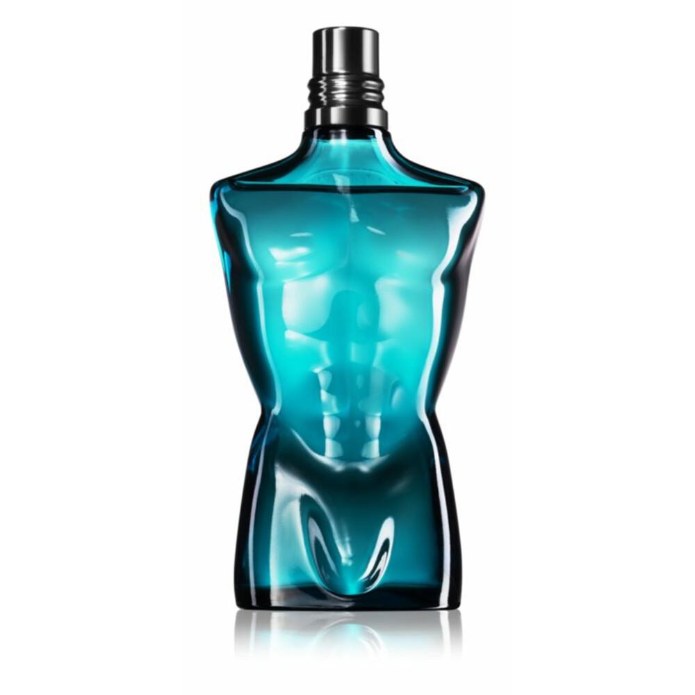 Jean Paul Gaultier Le Male Aftershave 125 ml