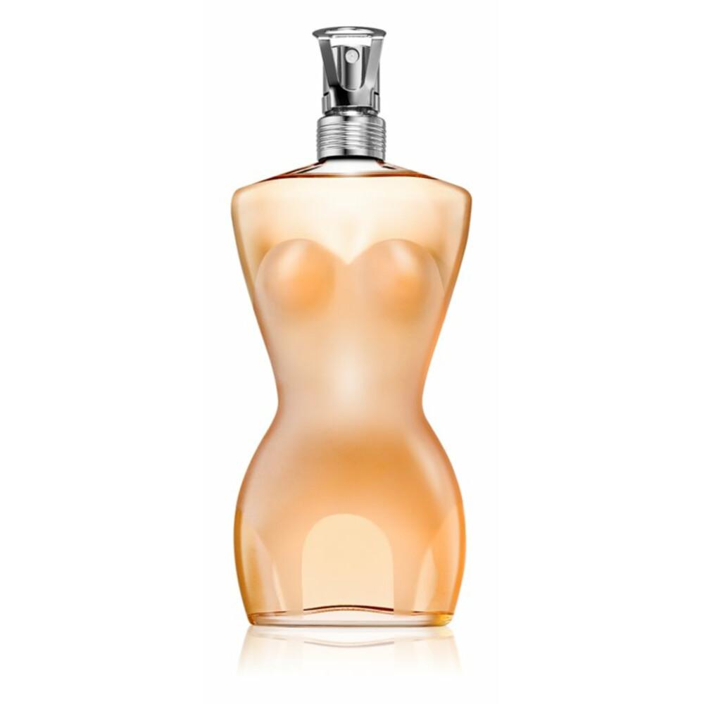 Jean Paul Gaultier Classique Eau de Toilette Spray 100 ml