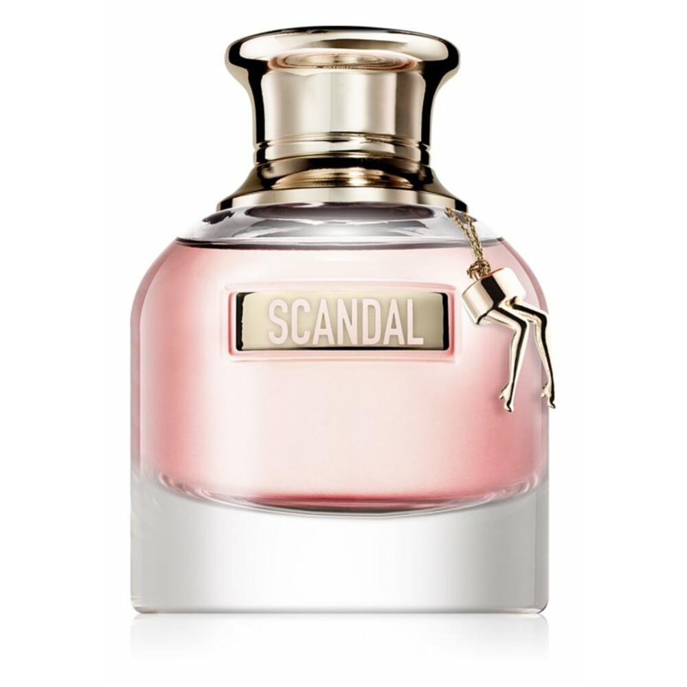 Jean Paul Gaultier Scandal Eau de Parfum Spray 30 ml