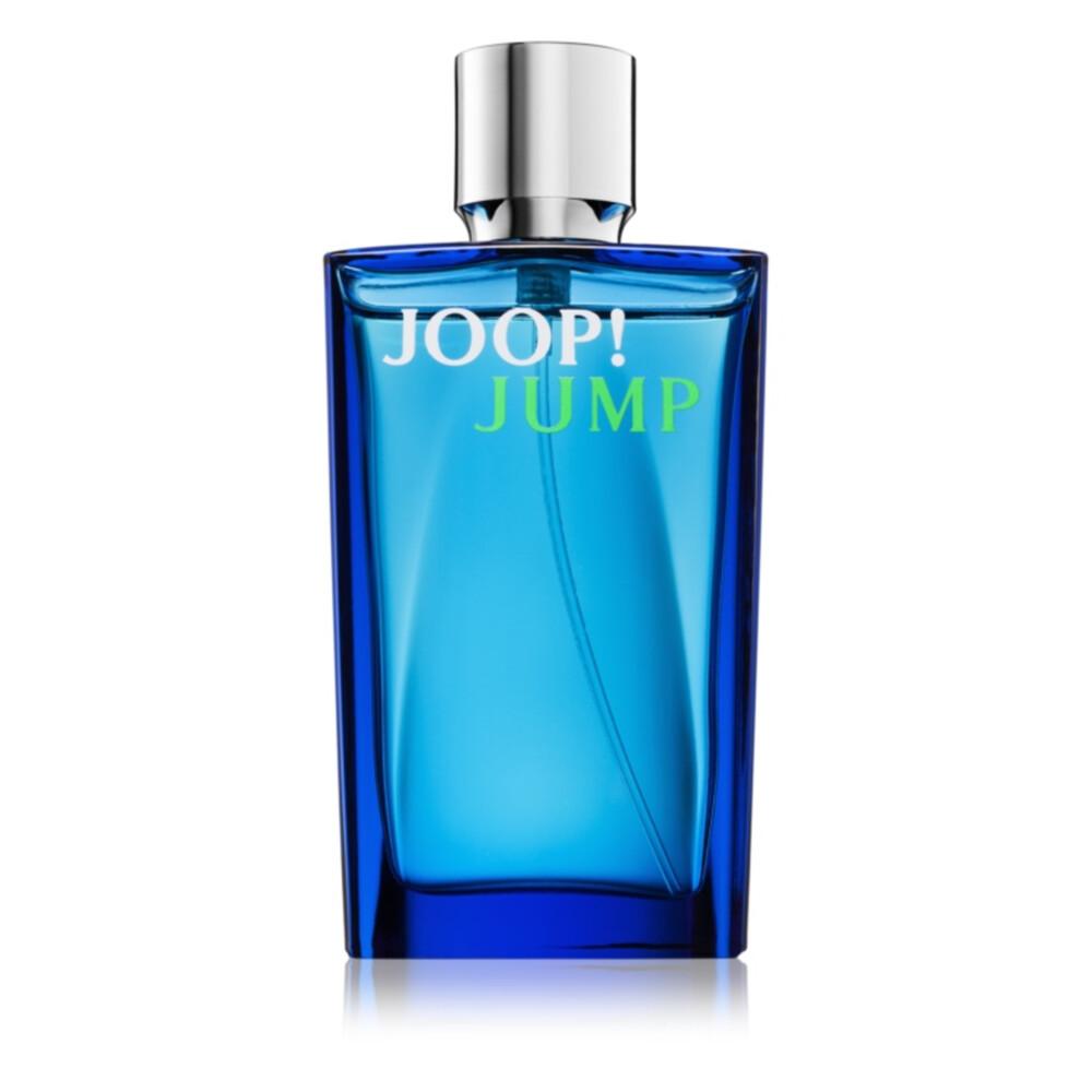 Joop! Jump for Men edt spray 200ml