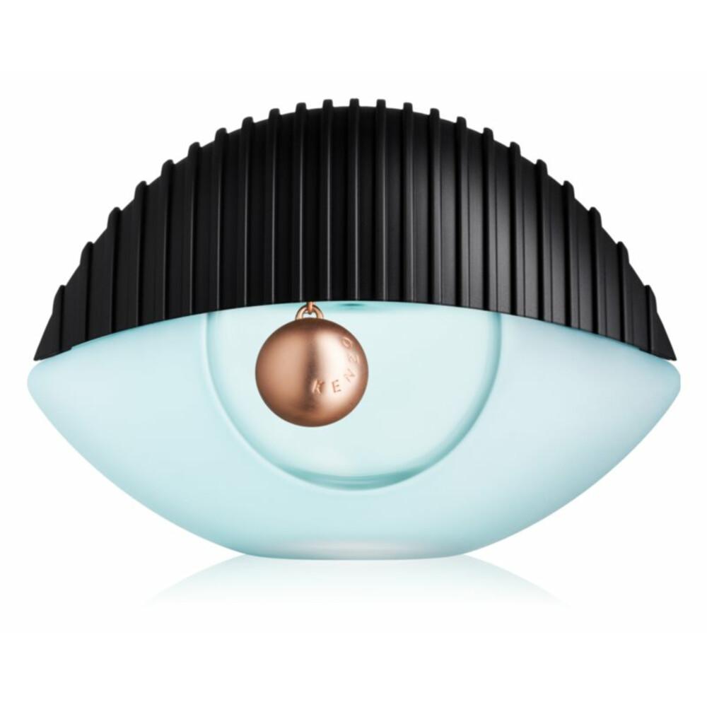 Productafbeelding van Kenzo Kenzo World Kenzo - Kenzo World Eau de Parfum - 30 ML
