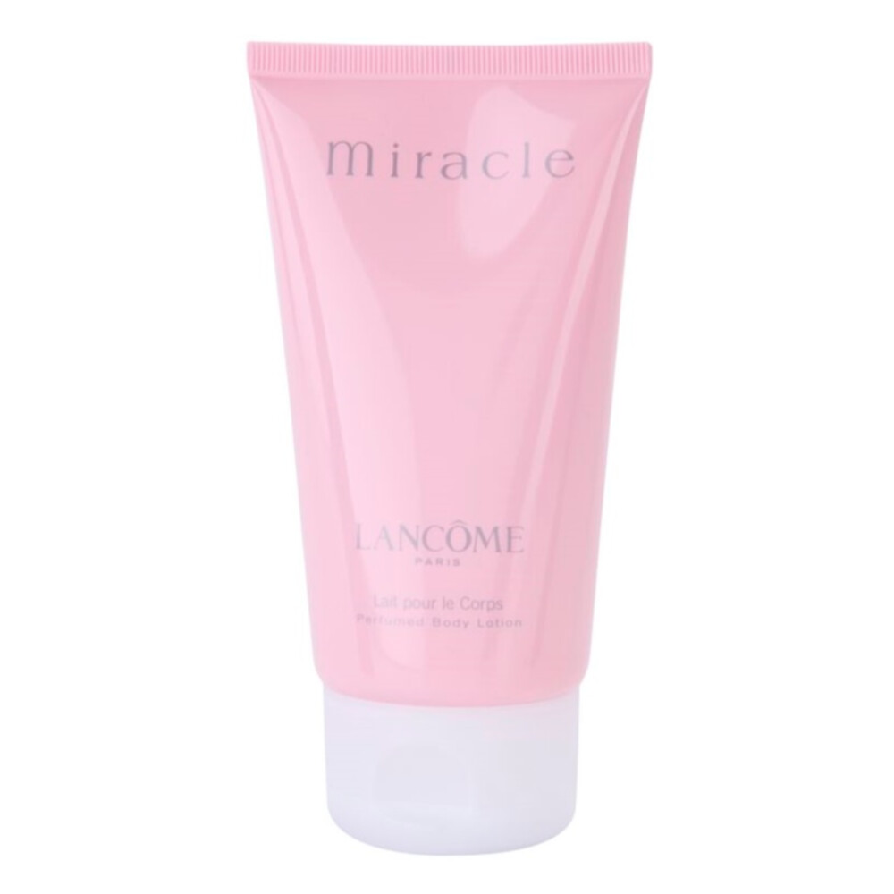 Miracle Body Lotion 150 Ml.