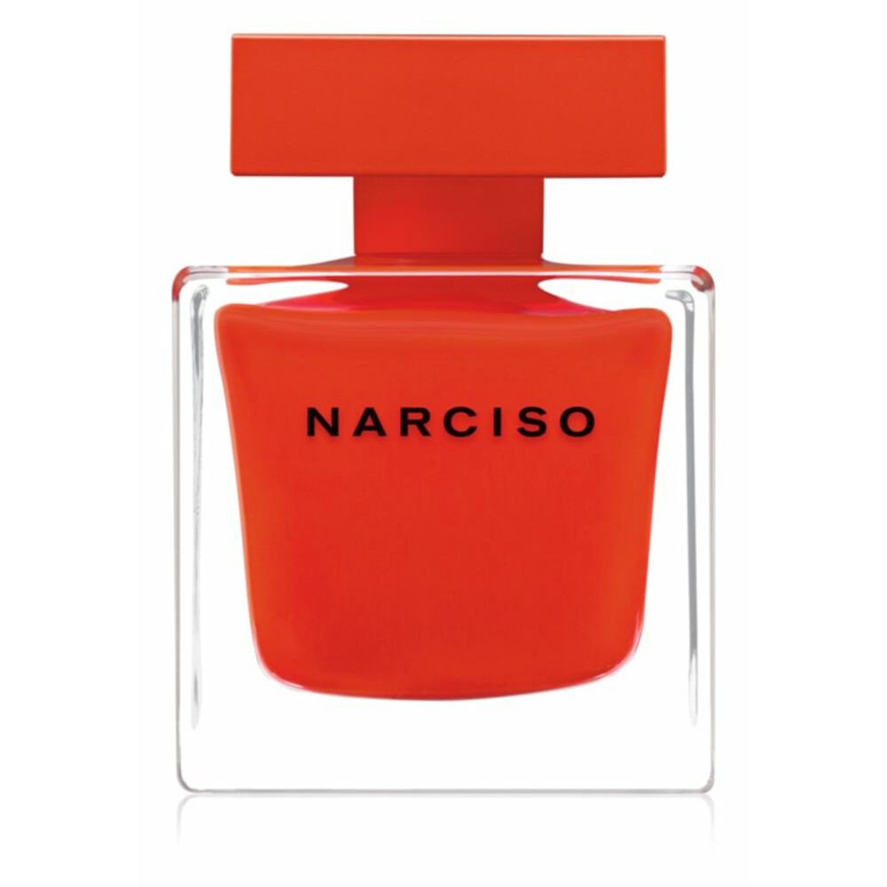 Narciso Rodriguez Narciso Rouge Eau de Parfum Spray 90 ml