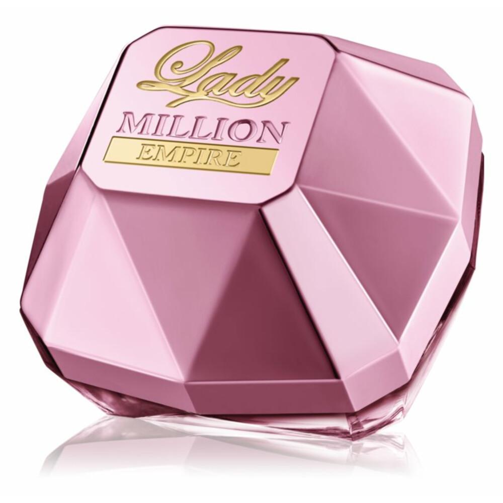 Paco Rabanne Lady Million Empire Eau de Parfum (EdP) 30 ml