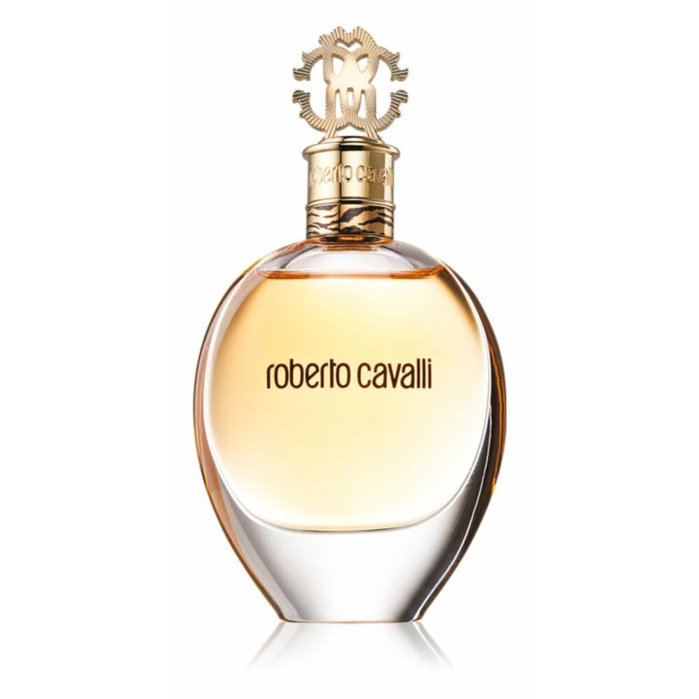 Productafbeelding van R.cavalli 2 Women R.cavalli 2 - Women Eau de Parfum - 75 ML