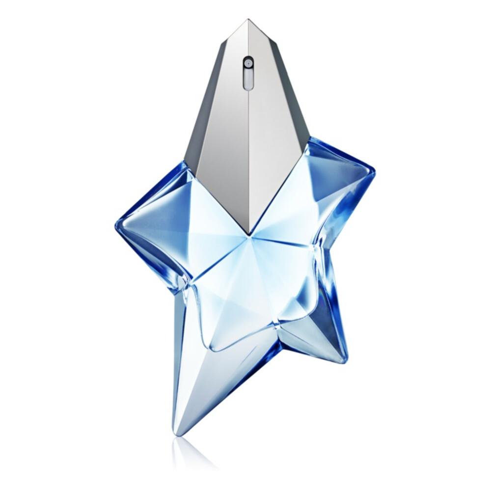 Thierry Mugler Angel Eau De Parfum Navulbaar 50ml
