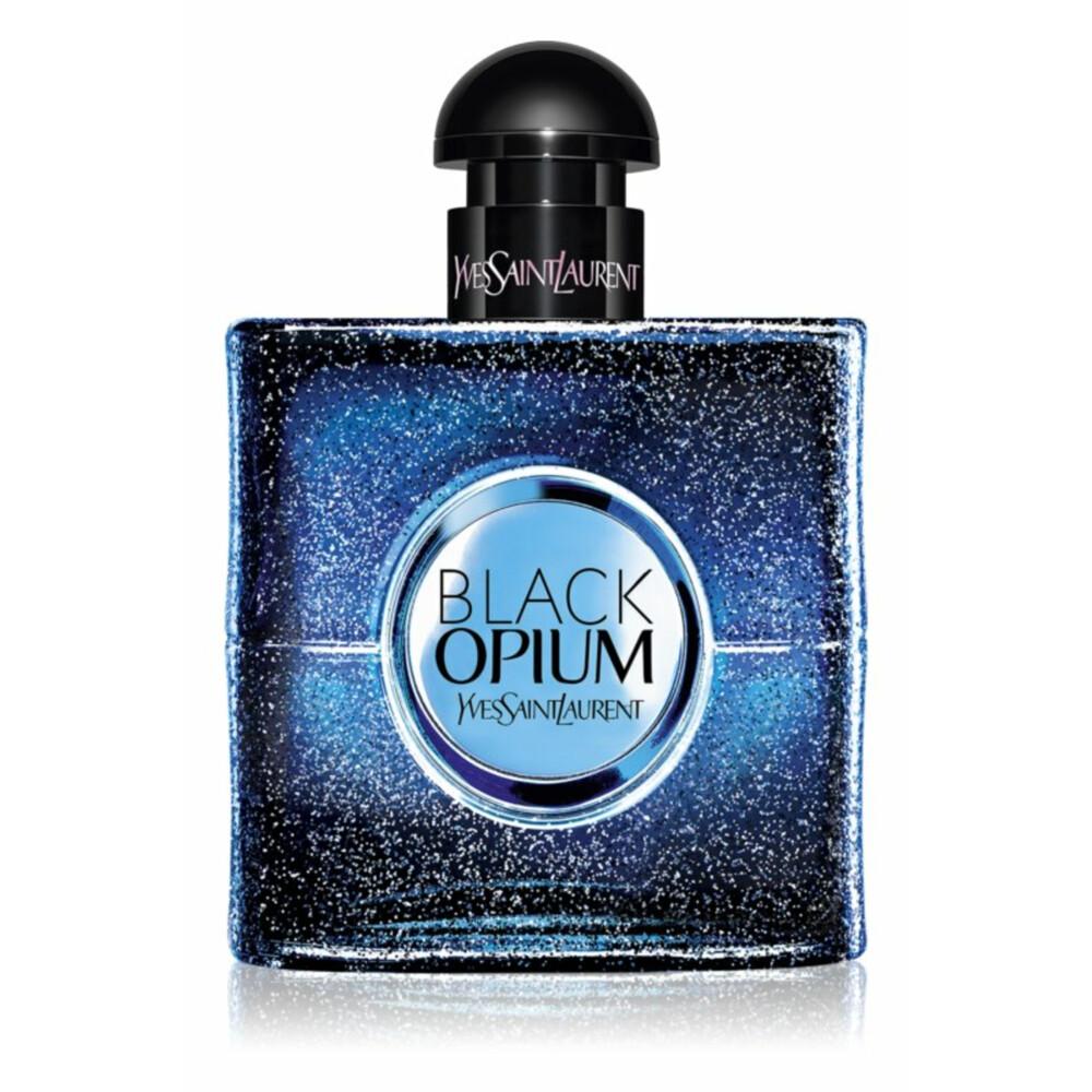 Yves Saint Laurent Opium Black Intense Eau de Parfum (EdP) 50 ml