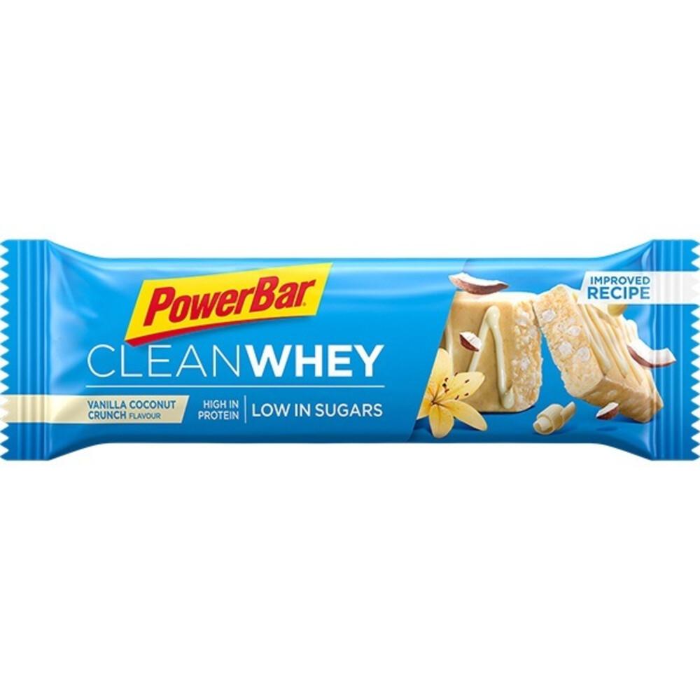 POWERBAR protein bar vnl coco 45g